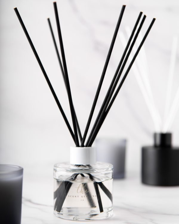 Scent Styling co diffuser