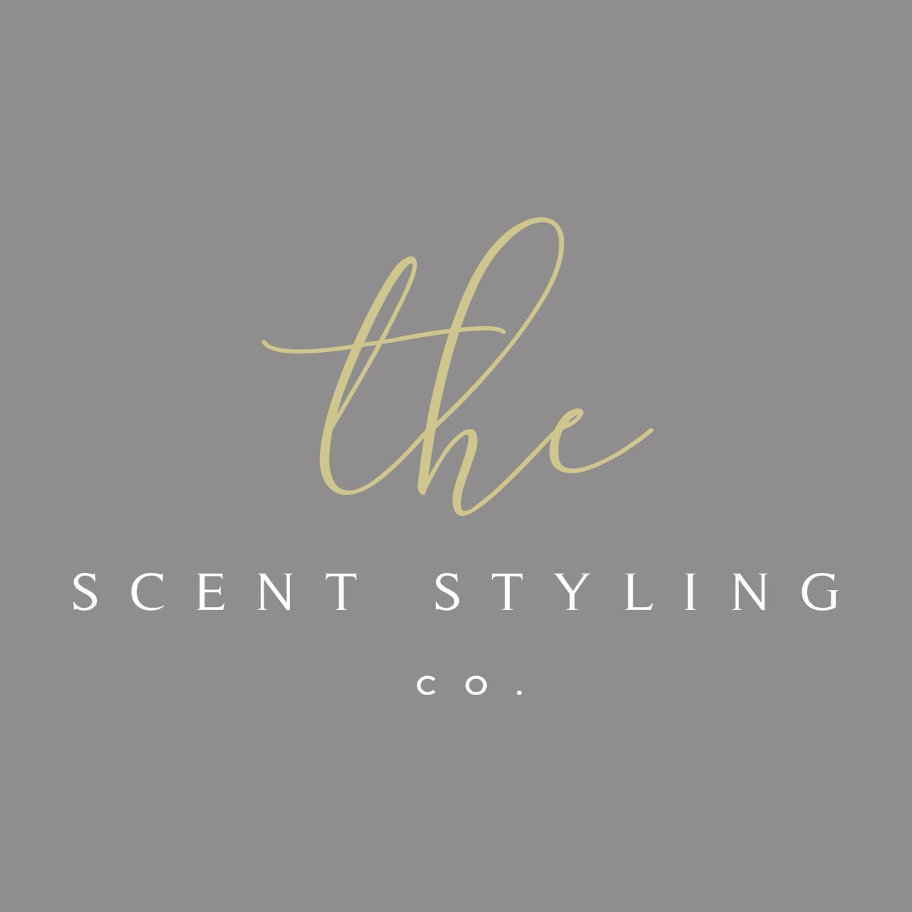The Scent Styling Company