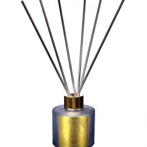 noble reed diffuser