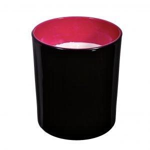 monaco candle